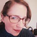 Kelsey Josephson (@simplykelseyjo) Avatar