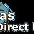 Atlas Direct Mail (@atlasmail00) Avatar