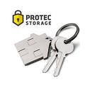 Protec Storage (@protecbc) Avatar