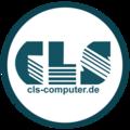 CLS Computer  (@clscomputer) Avatar