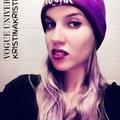 @mason_kristinaeldar_versace Avatar