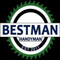 Bestman Handyman (@bestmanhandyman) Avatar