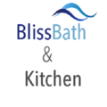 Bliss Bath & Kitchen (@blissbath) Avatar