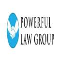 Powerful Law Group (@powerfullawgroup) Avatar