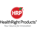 HealthRight Products (@healthrightproducts) Avatar