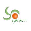 Energ (@energes) Avatar