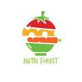 Nutri  (@nutriforest) Avatar