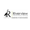 Riverview Veterinary Group (@riverviewveterinarygroup) Avatar