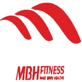 MBH Fitness (@mbhfitness) Avatar
