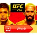 UFC 256 Live Stream Reddit (@ufc256livestreamreddit) Avatar