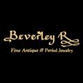 Beverley R (@beverleyrr) Avatar