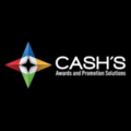 Cash's Awards (@cashsawards1) Avatar