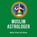 Molvi Ifran Ali Khan   (@molviifranali) Avatar