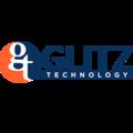Glitz Technology Pvt td (@glitztechnologyjpr) Avatar