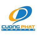 Thanh Lý Cường Phát (@thanhlycp) Avatar