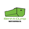 Rent A Dump Inc (@rent-a-dump-inc) Avatar