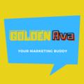 (@goldenava) Avatar