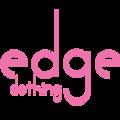 Edge Clothing (@edgeclothing) Avatar
