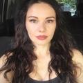 Veronika Valladares (@veronika_valladares_1996) Avatar