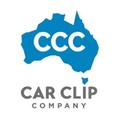 Car Clip Company (@carclipcompany) Avatar