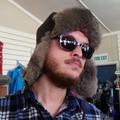 Jaybberwocky (@jaybberwocky) Avatar