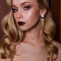 Karolina Klegova (@karolinaklegova) Avatar
