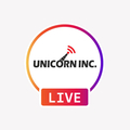 Unicorn Reviews (@best-iptv-service) Avatar