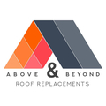 Above and Beyond Roof (@reroofingmelbourne) Avatar
