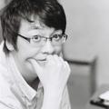 Sean (@sjoongk) Avatar