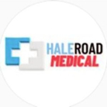 Hale Road Medical  (@medicalhaleroad) Avatar