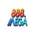 Mega888 (@mega8888) Avatar