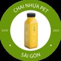 Chai pet Sài Gòn (@chaipetsaigon) Avatar