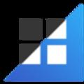 Windows Club (@windowsclub) Avatar