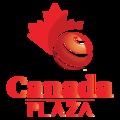 Canada Plaza (@canadaplaza) Avatar
