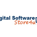 digitalsoftwarestore (@digitalsoftwarestore) Avatar