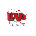 (@lovefilthycleaning) Avatar