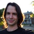 Andy Johnson (@palinoptika) Avatar