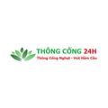 hút hầm cầu huyện bàu bàng  (@huthamcaubaubang) Avatar