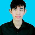 Trấn Phong  (@phongtran) Avatar