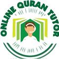 Quranfor (@quranforkidsedly) Avatar