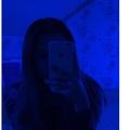 Mart Aysaule (@martaysaule12345) Avatar