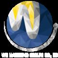 Wismar (@wismarketings) Avatar