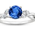 sehdev jewellers (@bluesapphire12) Avatar