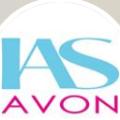 BusinessAVON (@businessavon) Avatar