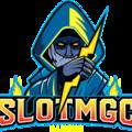 slot (@mgcslot) Avatar