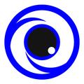 C (@cityvision) Avatar