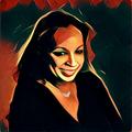Anita Sims (@anitasims) Avatar