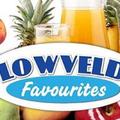 Lowveld Favourites (Pty) Ltd (@lowveldfavourites) Avatar