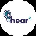 Ear (@earhear) Avatar