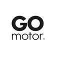 GOmotor (@gomotor) Avatar